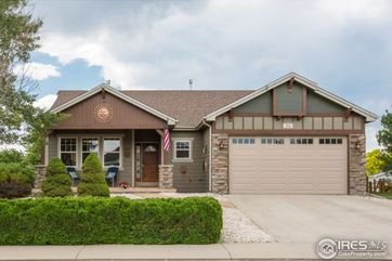 841 Jutland Lane Fort Collins, CO 80524 - Image 1