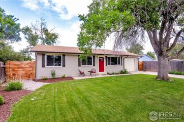 3004 Double Tree Drive Fort Collins, CO 80521 - Image 1