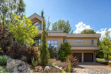 3981 Promontory Court Boulder, CO 80304 - Image 1