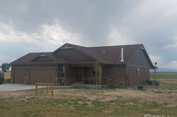 18250 County Road 94 Pierce, CO 80650 - Image 1