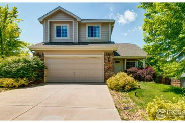 7039 Egyptian Drive Fort Collins, CO 80525 - Image 1