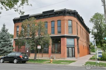 2700 Arapahoe Street Denver, CO 80205 - Image 1