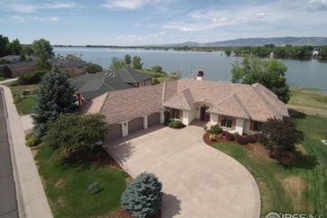 3411 Harbor Way Fort Collins, CO 80524 - Image 1