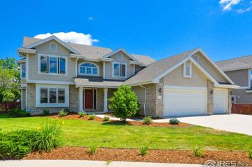 5106 Bulrush Court Fort Collins, CO 80525 - Image 1