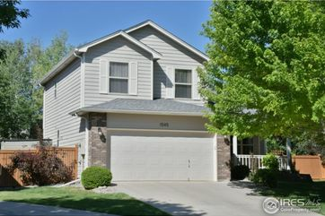 1545 Carmela Court Fort Collins, CO 80526 - Image 1