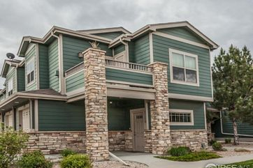 4101 Crittenton Lane #301 Wellington, CO 80549 - Image 1