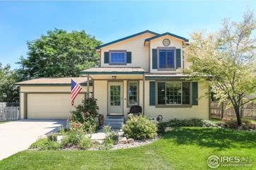 1731 Enfield Street Fort Collins, CO 80526 - Image 1