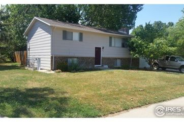 731 Tyler Street Fort Collins, CO 80521 - Image