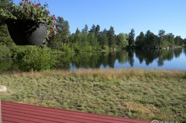 25 Three Lakes Court Red Feather Lakes, CO 80545 - Image 1