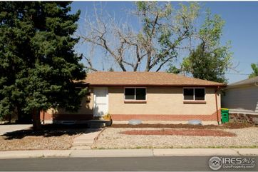 9111 Grove Street Westminster, CO 80031 - Image 1