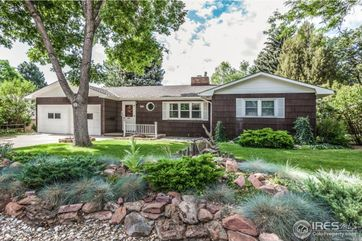 905 Garfield Street Fort Collins, CO 80524 - Image 1