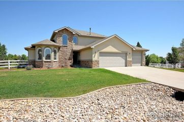 4913 Kanawha Lane Evans, CO 80634 - Image 1