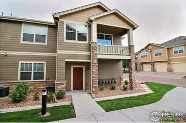 6603 W 3rd Street #1722 Greeley, CO 80634 - Image 1