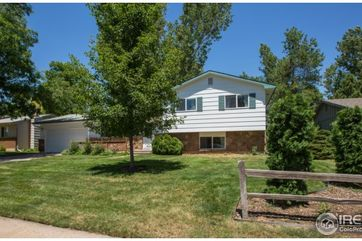 1830 Valley Forge Avenue Fort Collins, CO 80526 - Image 1