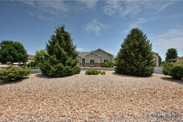 1446 Red Fox Circle Severance, CO 80550 - Image 1
