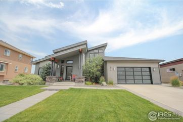 5714 Aksarben Drive Windsor, CO 80550 - Image 1