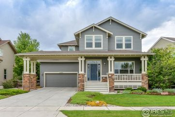 5509 Northern Lights Drive Fort Collins, CO 80528 - Image 1