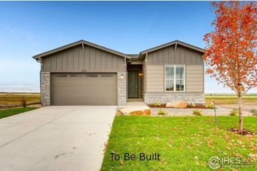 1103 102nd Avenue Greeley, CO 80634 - Image 1