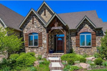 6321 Treestead Road Fort Collins, CO 80528 - Image 1
