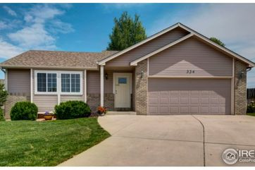 334 53rd Ave Ct Greeley, CO 80634 - Image 1