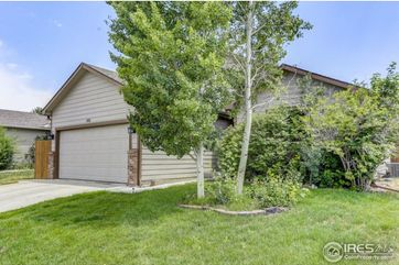 902 Thornhill Place Fort Collins, CO 80524 - Image 1