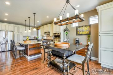 4903 Saddlewood Circle Johnstown, CO 80534 - Image 1