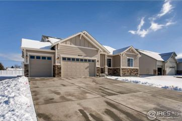 6037 Chantry Drive Windsor, CO 80550 - Image 1