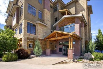 712 Centre Avenue #401 Fort Collins, CO 80526 - Image 1