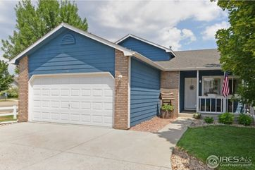 387 Gypsum Court Loveland, CO 80537 - Image 1