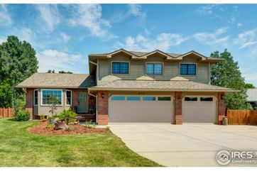 4331 10th Street Loveland, CO 80537 - Image 1