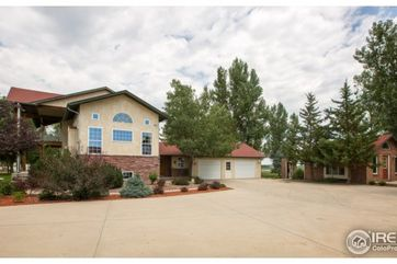 23955 County Road 3 Loveland, CO 80537 - Image 1