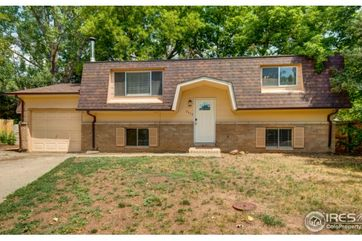 2530 Woodvalley Court Fort Collins, CO 80521 - Image 1