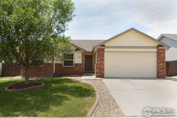 3732 Longhorn Lane Evans, CO 80620 - Image 1