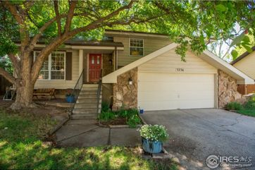 3236 Silverwood Drive Fort Collins, CO 80525 - Image 1