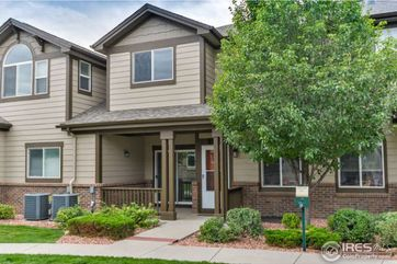 2608 Kansas Drive E131 Fort Collins, CO 80525 - Image 1