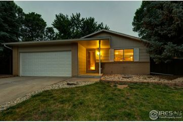 2237 Ayrshire Drive Fort Collins, CO 80526 - Image 1