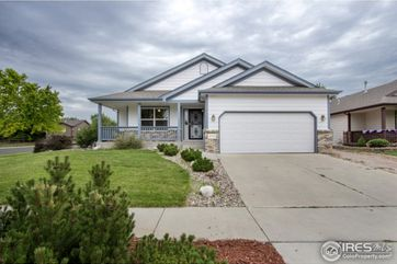 1773 E 4th Street Loveland, CO 80537 - Image 1