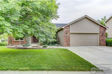 1632 Charleston Way Fort Collins, CO 80526 - Image 1