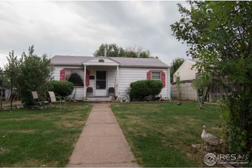 1918 7th Street Greeley, CO 80631 - Image 1