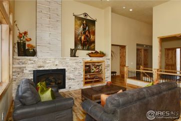 4100 Watercress Drive Johnstown, CO 80534 - Image 1