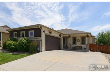 3321 Wagon Trail Road Fort Collins, CO 80524 - Image 1
