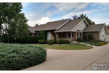 6512 Fossil Crest Drive Fort Collins, CO 80525 - Image 1
