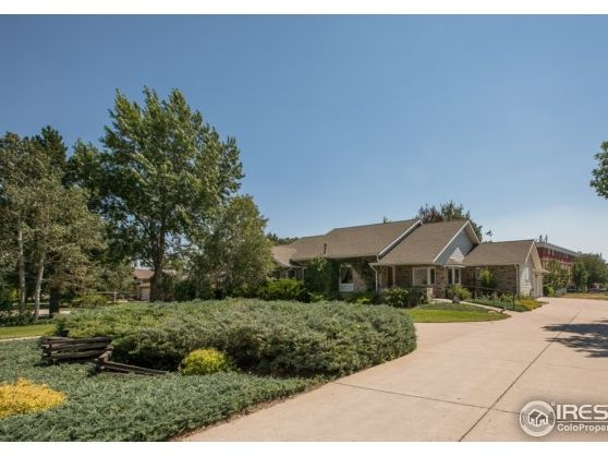 6512 Fossil Crest Drive Photo 1