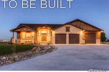 4078 Watercress Drive Johnstown, CO 80534 - Image 1