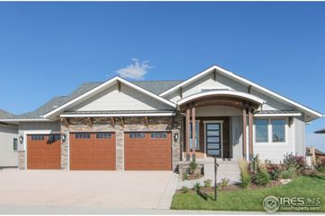 4060 Grand Park Drive Timnath, CO 80547 - Image 1