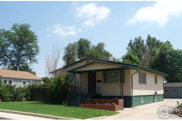 2416 10th Ave Ct Greeley, CO 80631 - Image 1