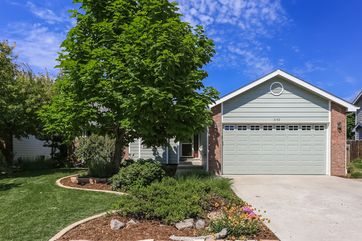 3142 San Luis Street Fort Collins, CO 80525 - Image 1