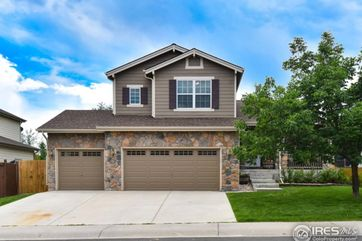 1533 Coral Sea Court Fort Collins, CO 80526 - Image 1