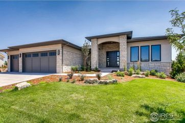 4030 Ridgeline Drive Timnath, CO 80547 - Image 1