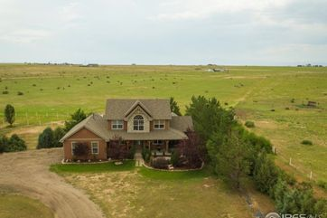 50105 County Road 17 Wellington, CO 80549 - Image 1